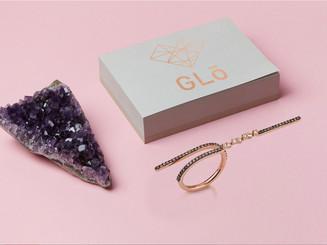 GLO | Jewelries