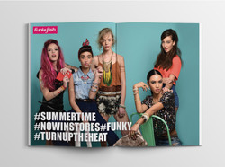 funky-campain14