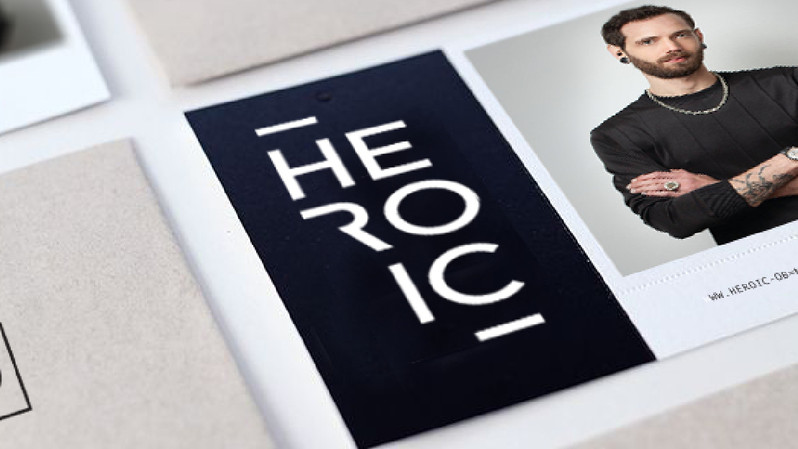 HEROICFashion