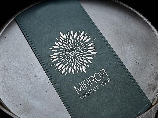 MIRROR | Bar