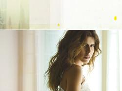 lihi photos3