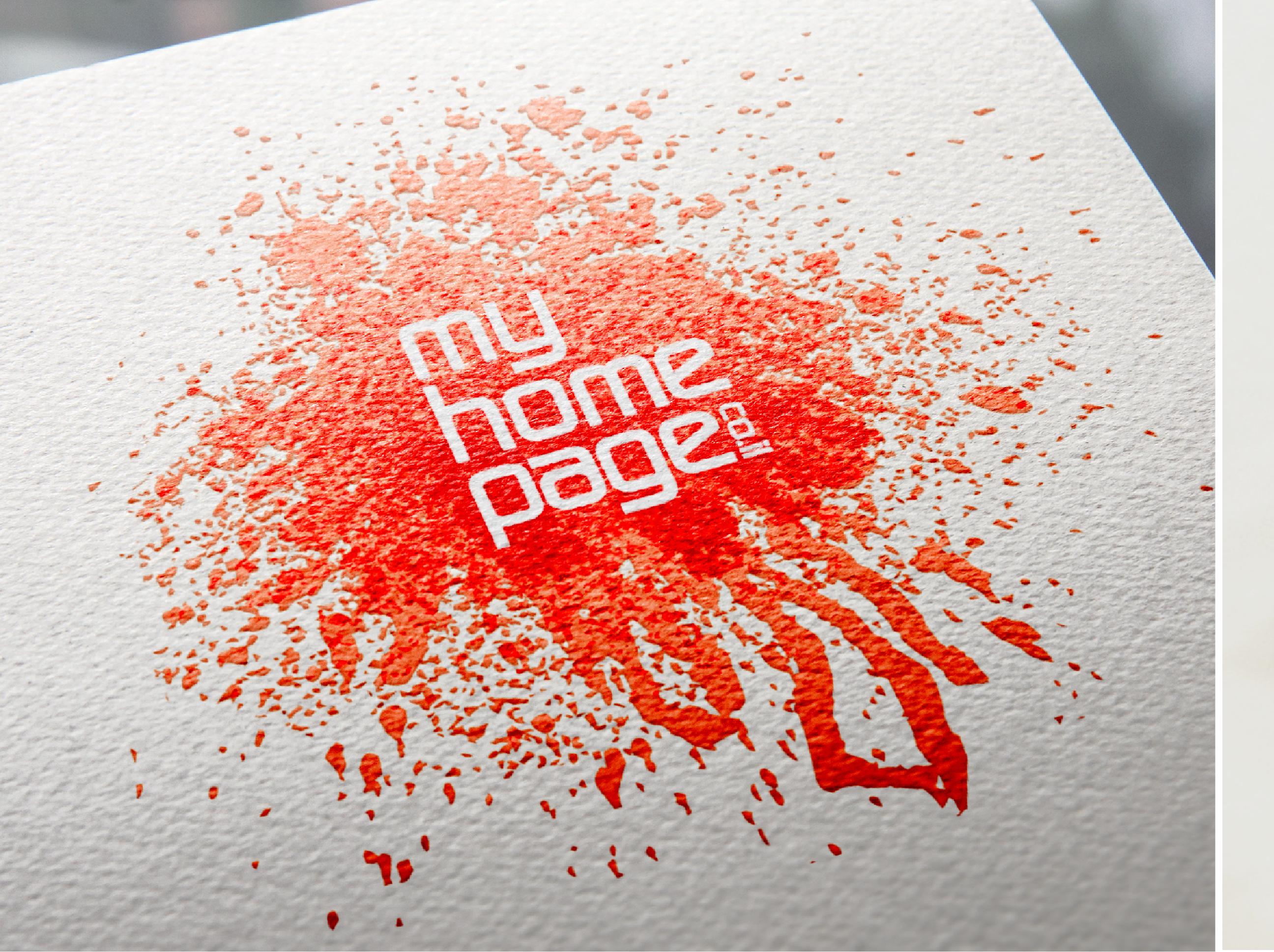 my-hompage-a2