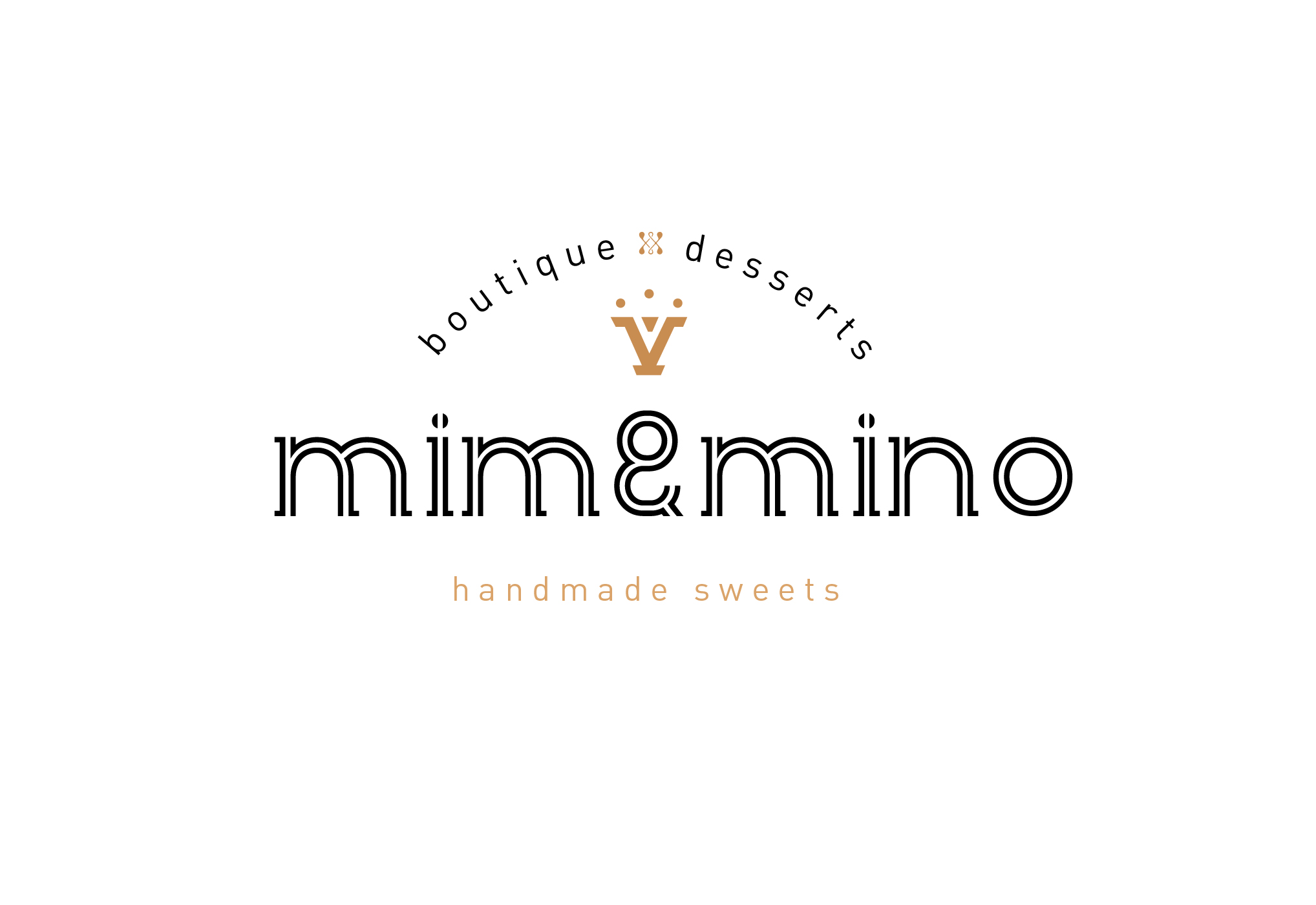 MIM & MIMO | Sweets