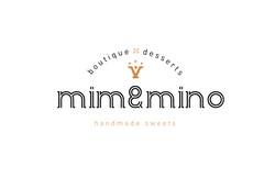 MIM & MIMO | Sweets