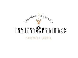 MIM & MINO | Handmade Sweets