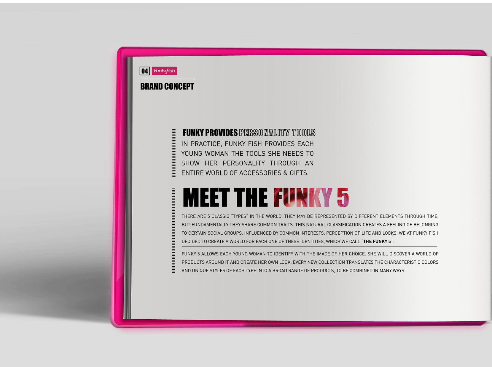FUNKYFISH FOR WEB-B8