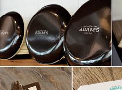 adams-24