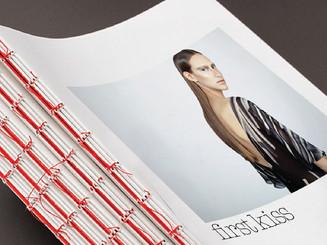 FIRST KISS | Fashion Brand