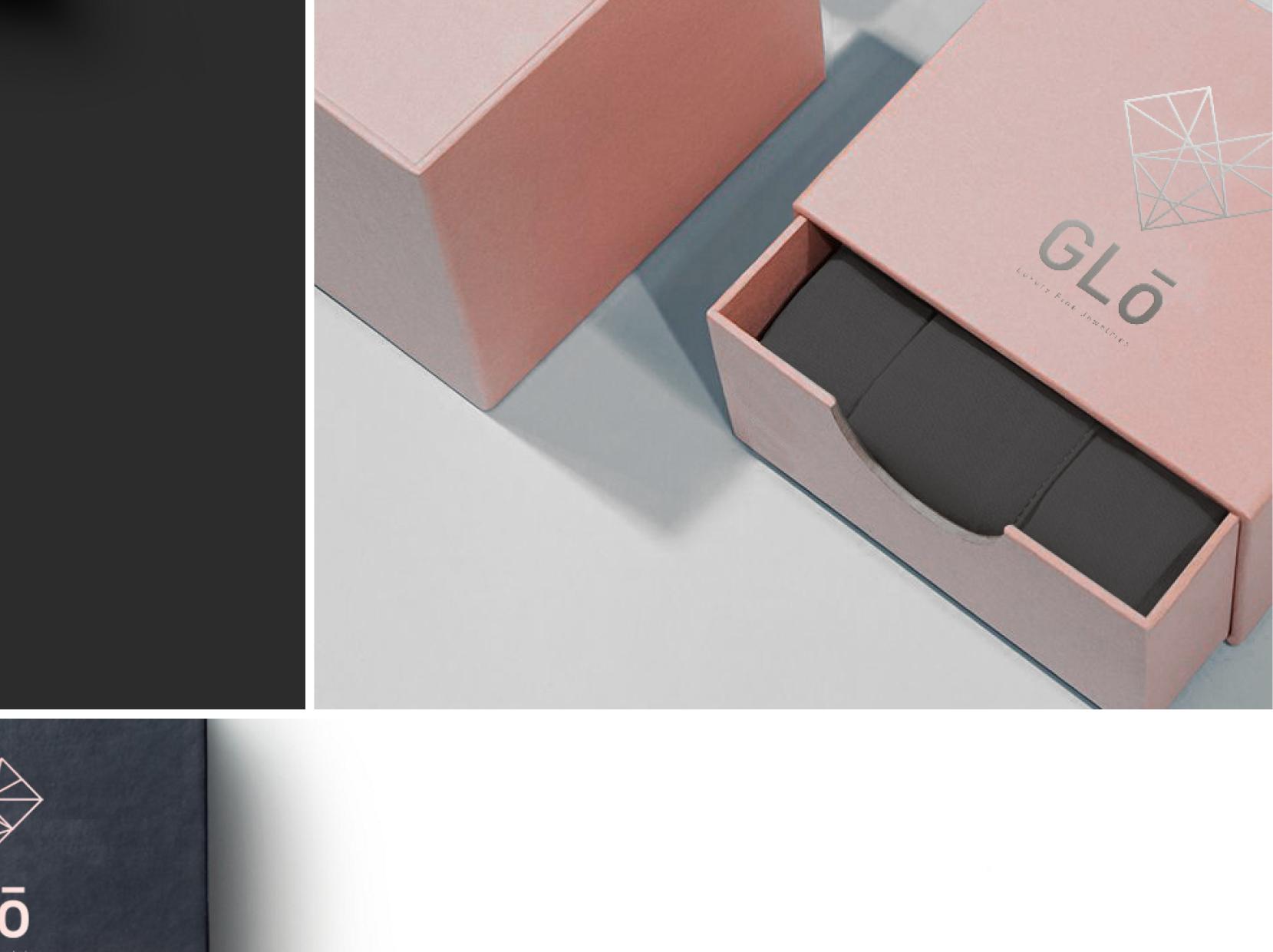 glo-branding8