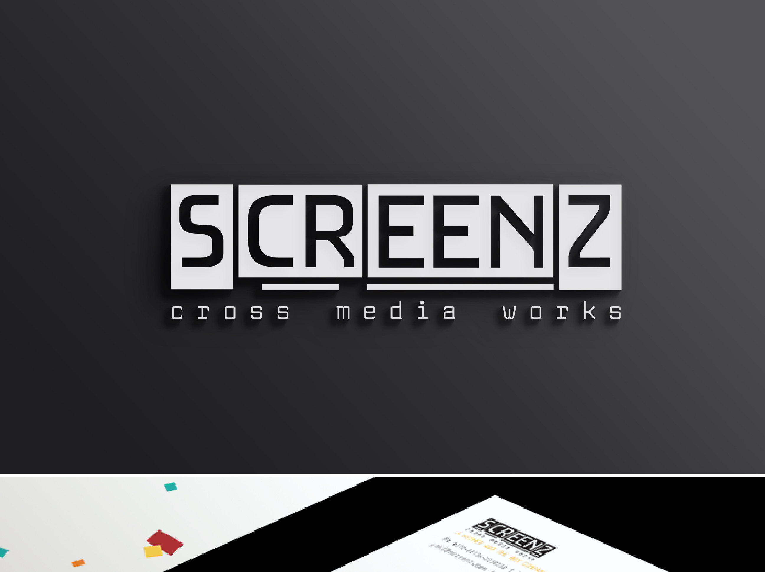 screenz 2