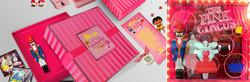 pink-circus