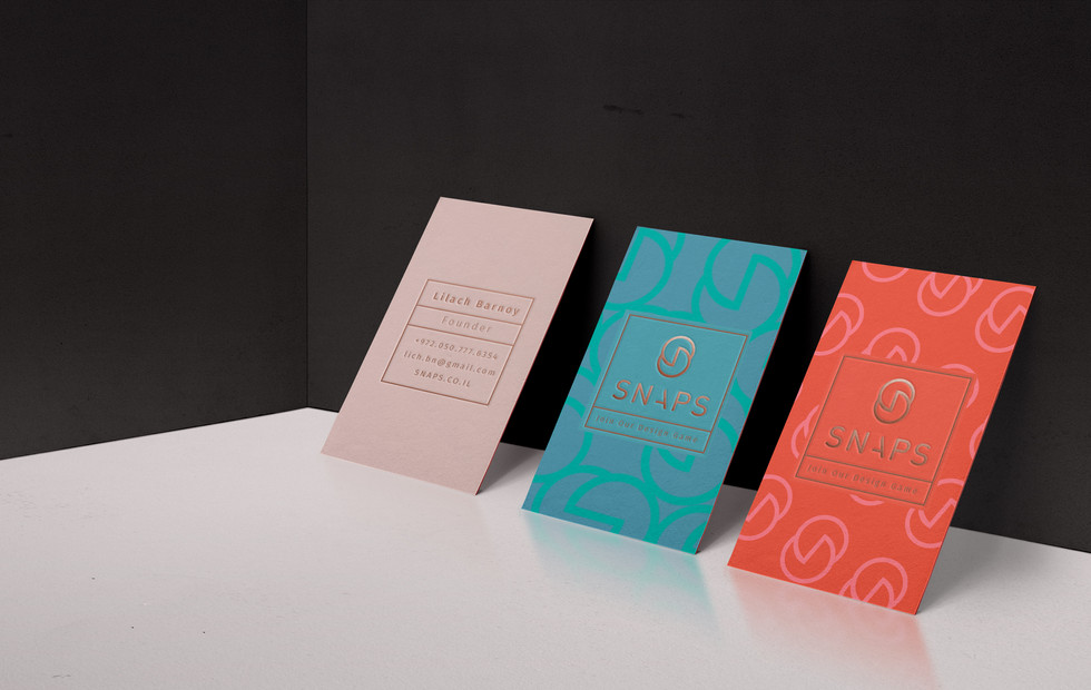 Business-Card-di1.jpg