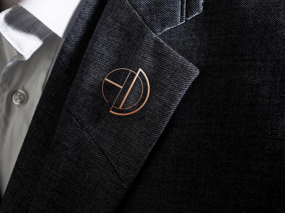 pin on jacket.jpg