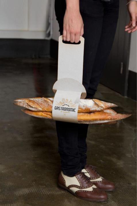 bagget-3.jpg