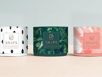 SNAPS | Jewelry Brand