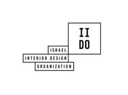 logo-Israel interior design organization