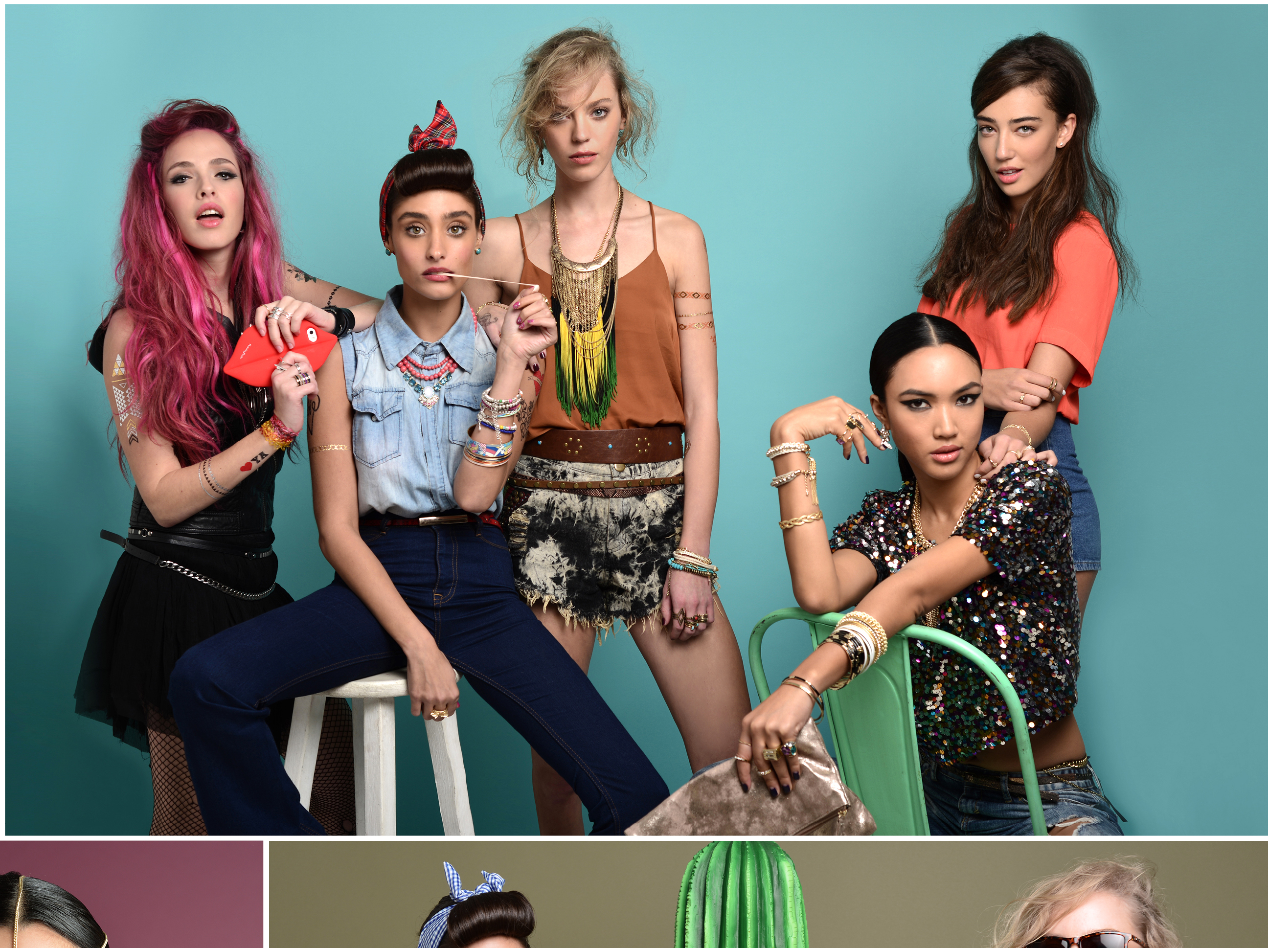 funky-campain3