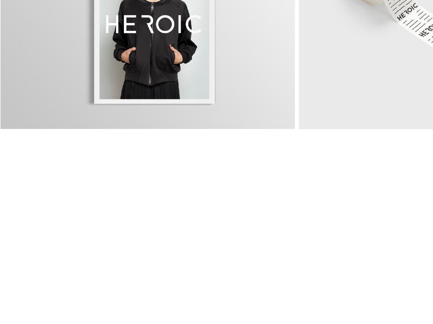 HEROIC WEB 11.jpg