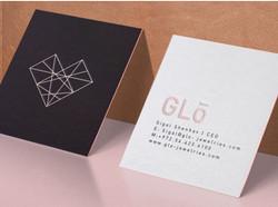 glo-branding25