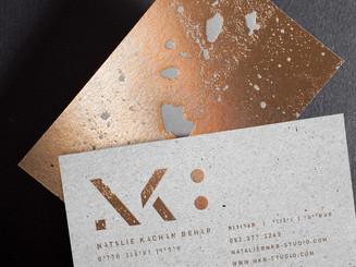 NATALIE KACHAN BECHAR | Interior designer