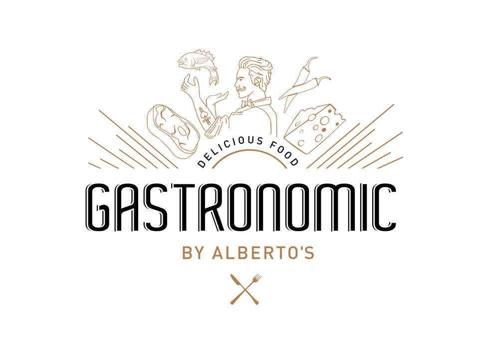 logo (gold)-on white-01.jpg