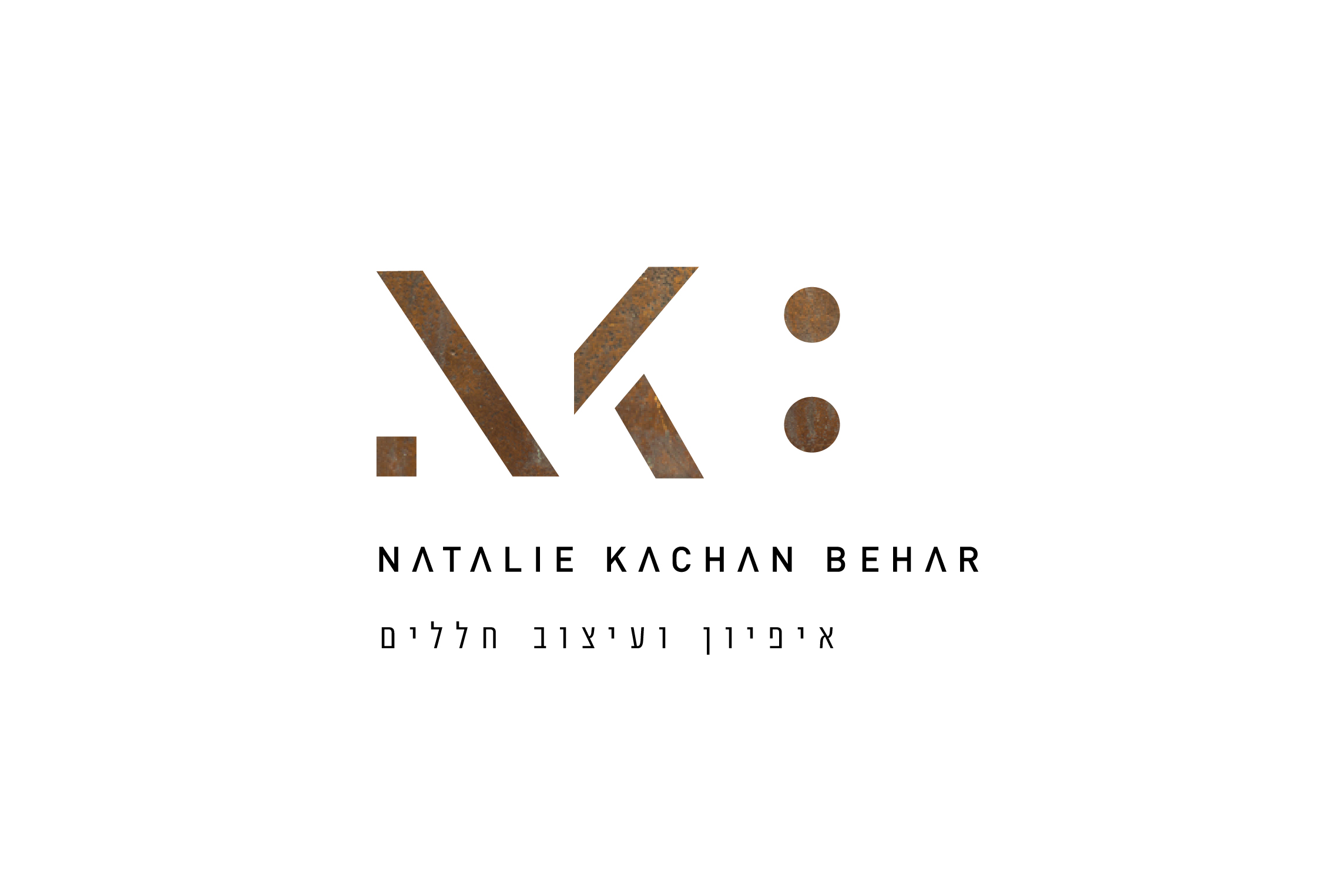 NKB | Interior Design