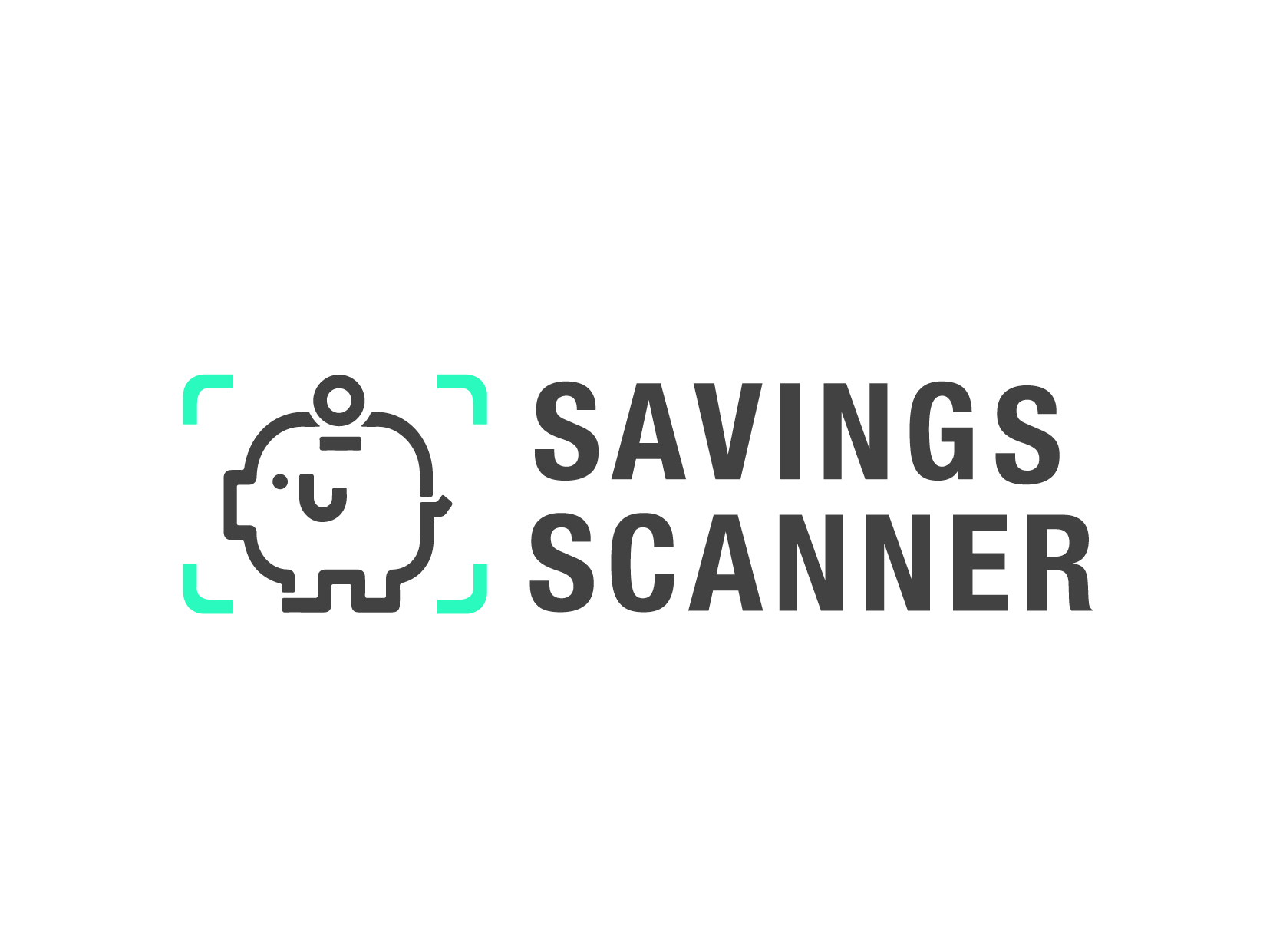 Savings-Scanner