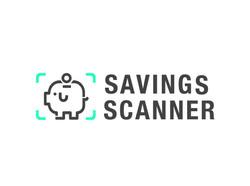 Savings-Scanner