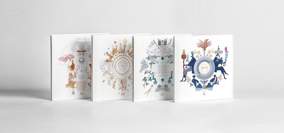 books-45-wide.jpg