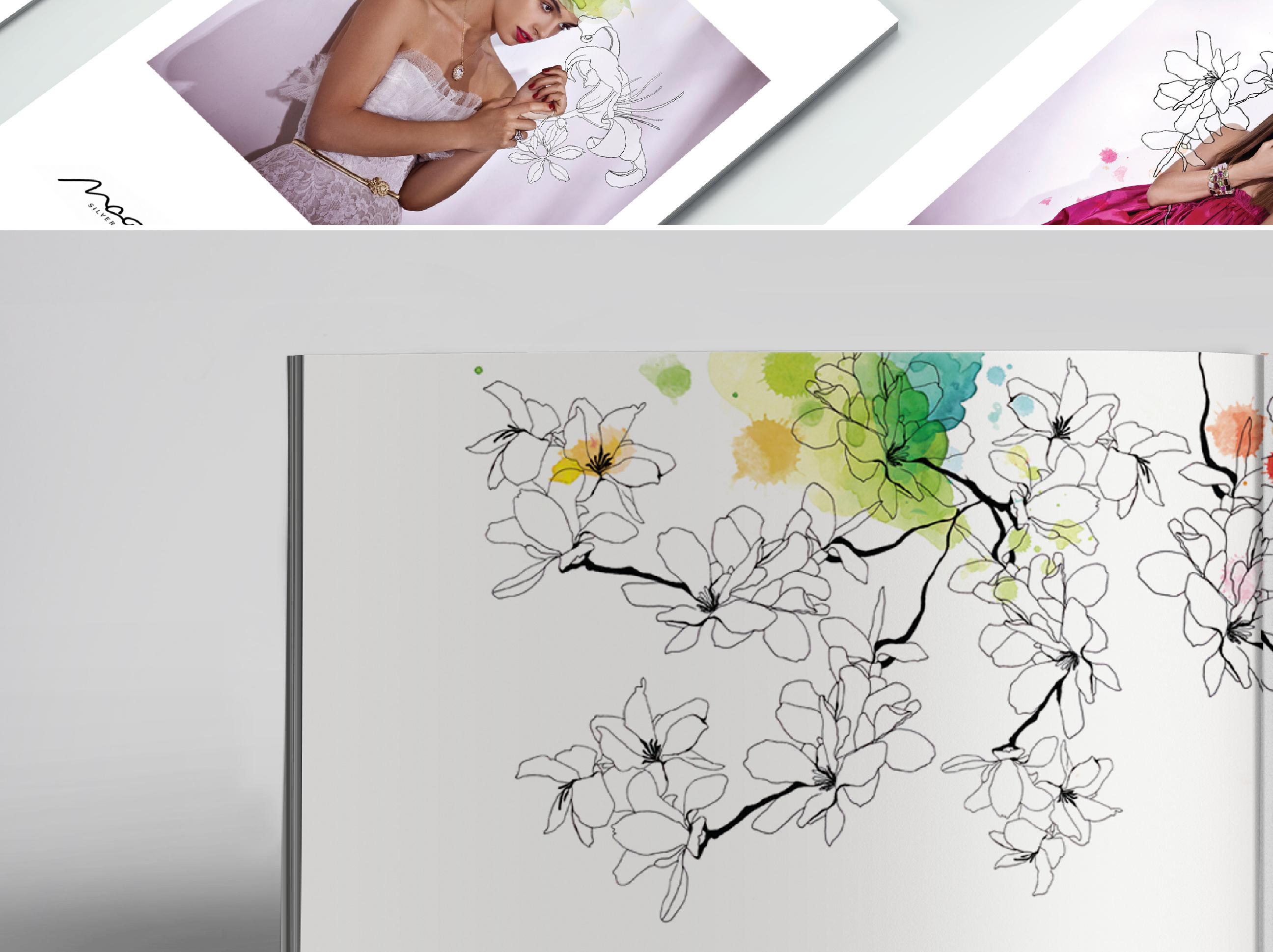 magnolia- web-5 10
