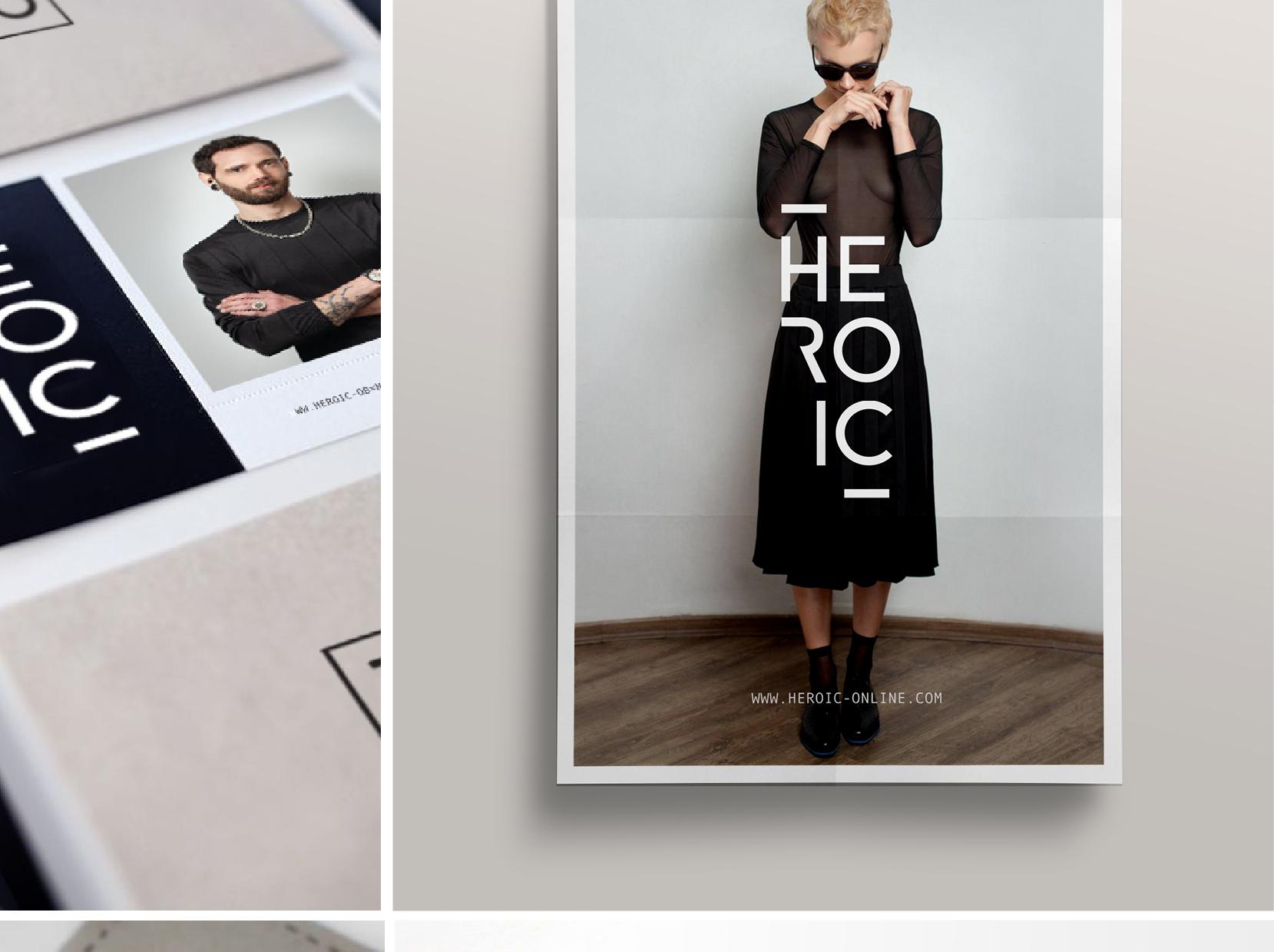 HEROIC WEB 4.jpg