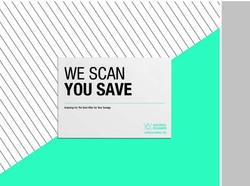 savings-scanner-web9