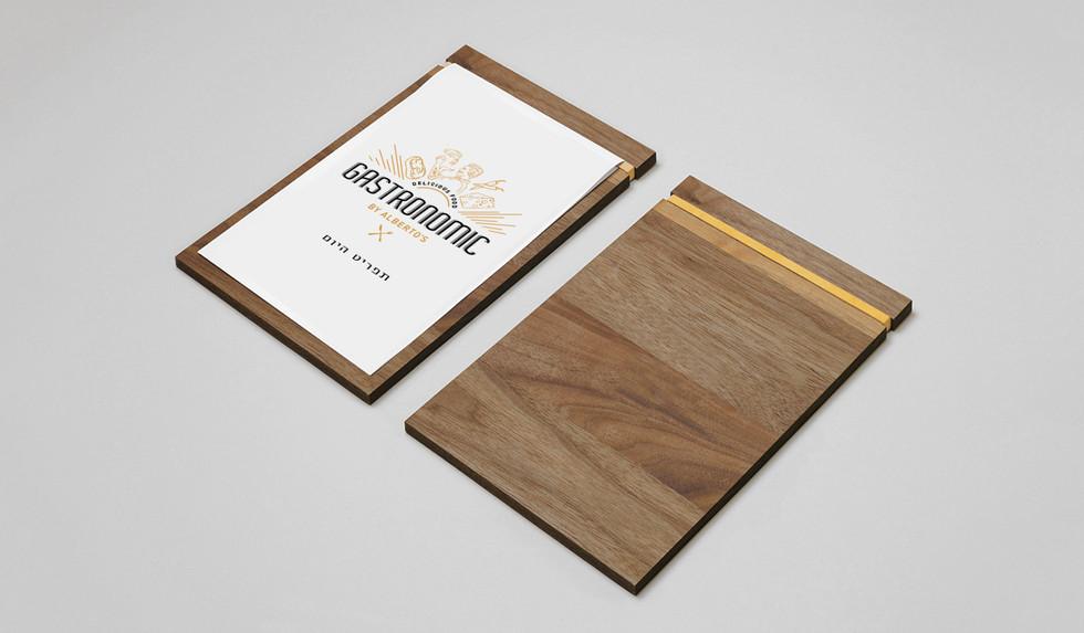 wood menu.jpg