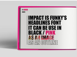 FUNKYFISH FOR WEB12