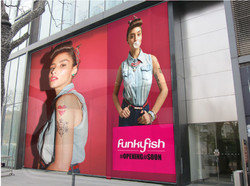 funky-campain