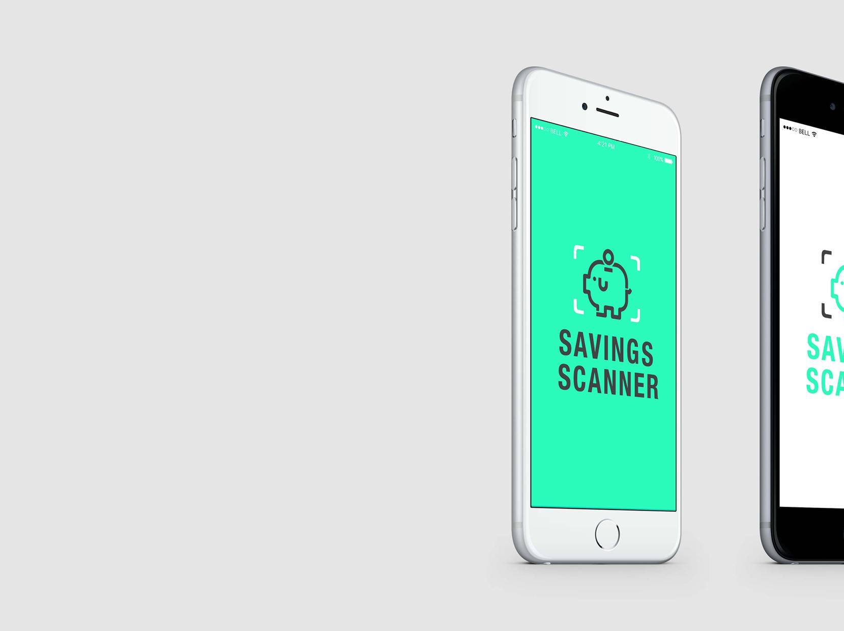 savings-scanner-web13
