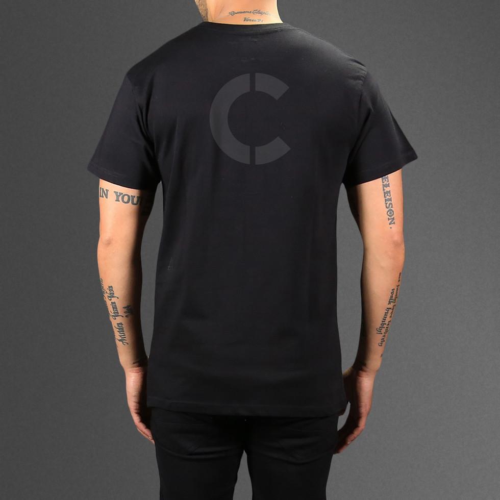 tshirt-back3.jpg
