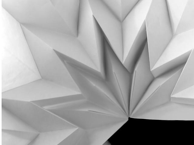 ORIGA | Papercut Clothing