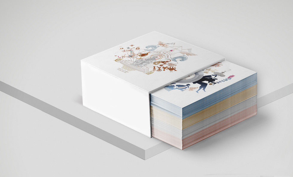 package laying.jpg