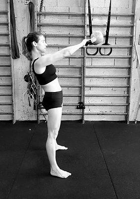 workout-b&w.jpg