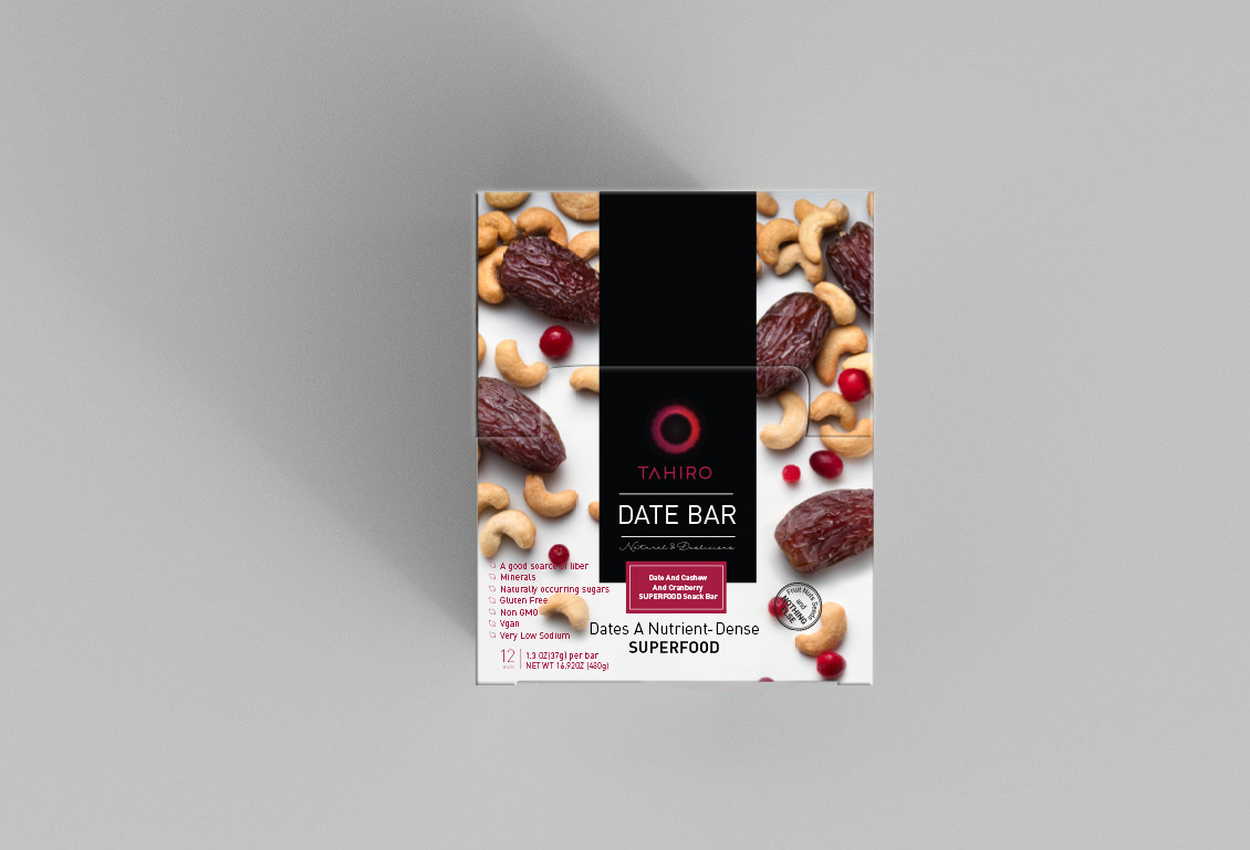 box-12-cashew&cranberries front.jpg