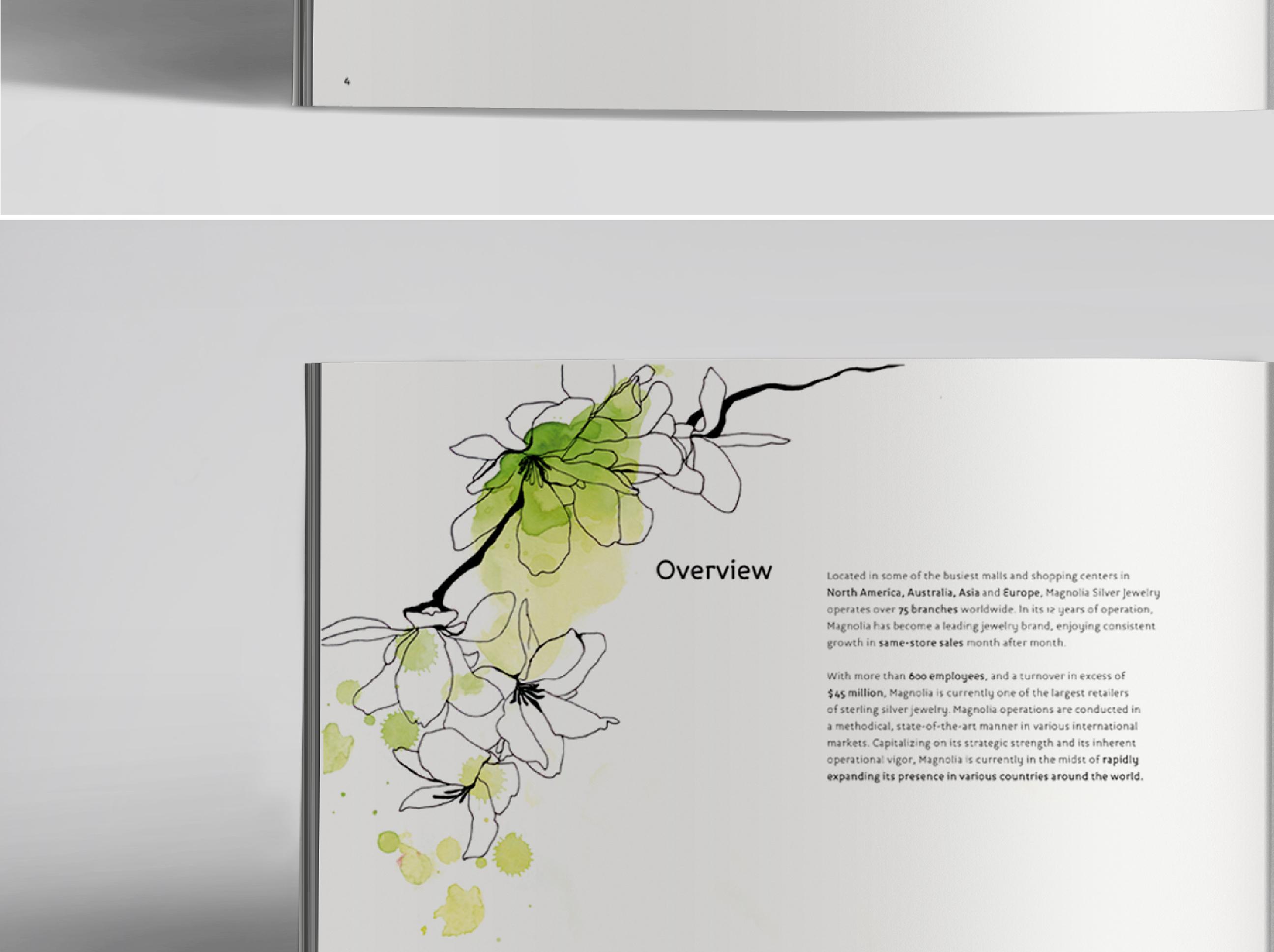 magnolia- web-5 14
