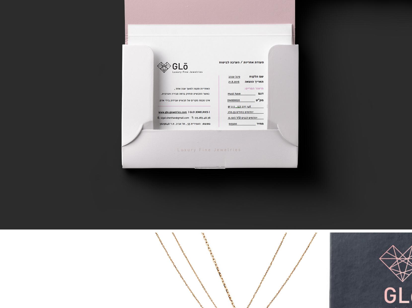 glo-branding9
