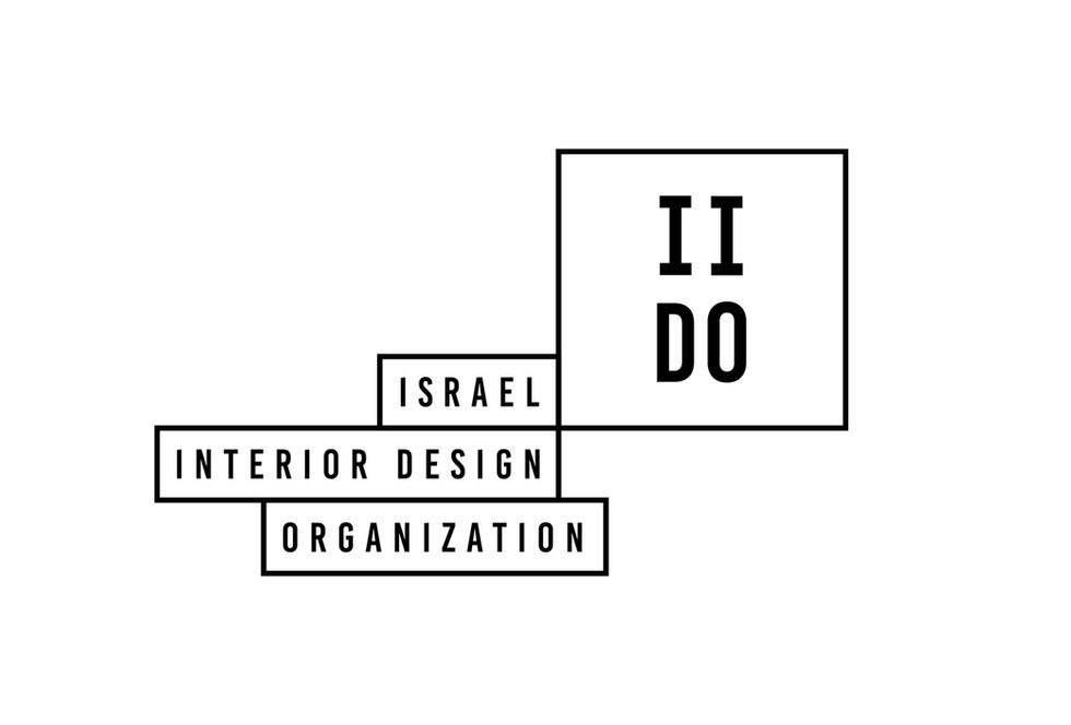 logo eng black-01.jpg