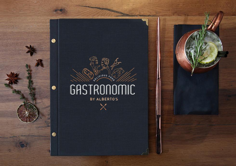 menu cover-NARROW.jpg