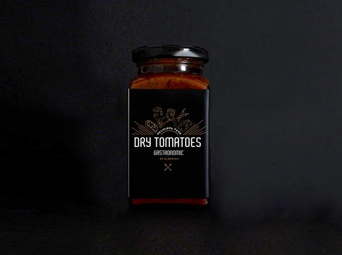 dry tomato.jpg