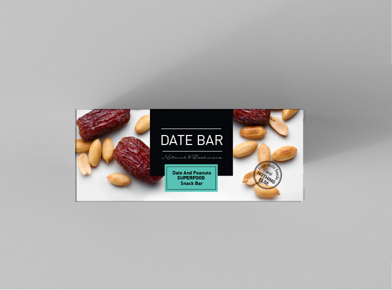 box-12-peanuts-side.jpg