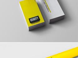 gravity-web4