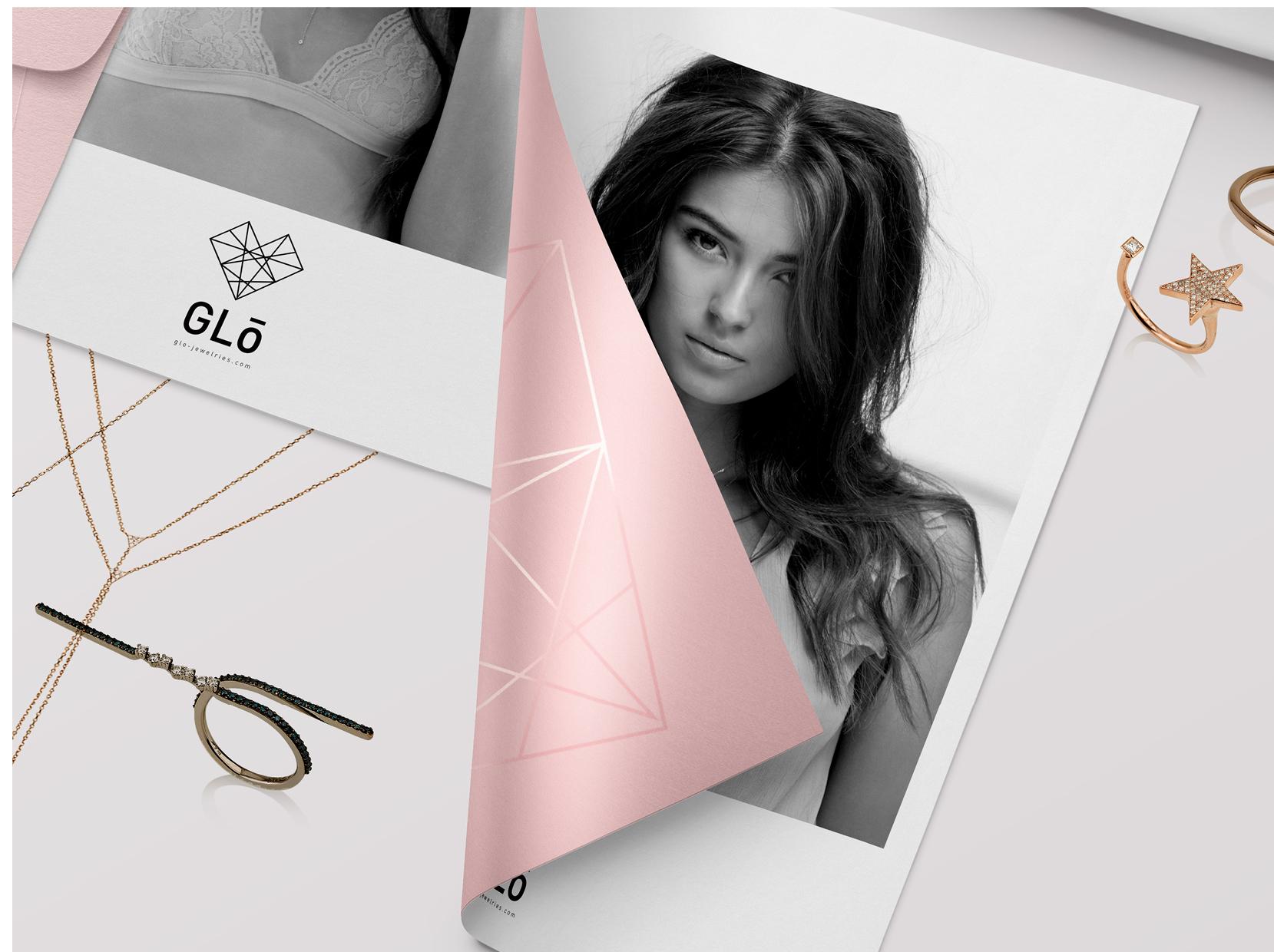 glo-branding12
