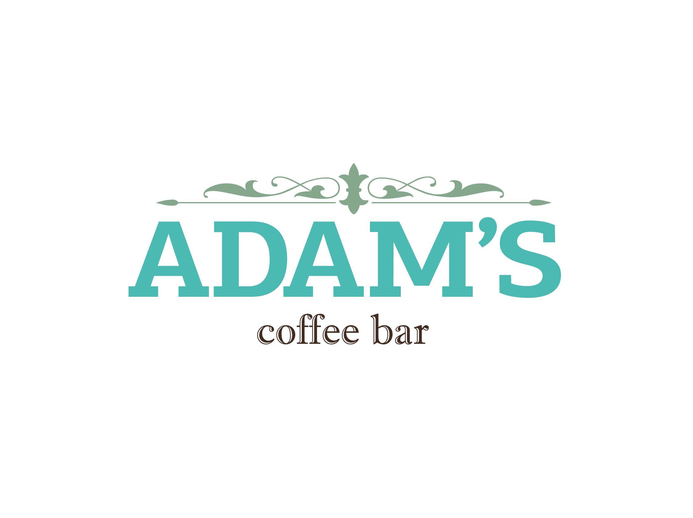 adam-branding cover25